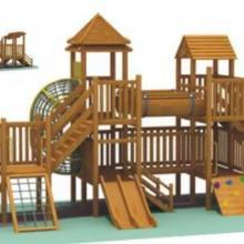 供应木制玩具、木制玩具厂家,木制玩具批发