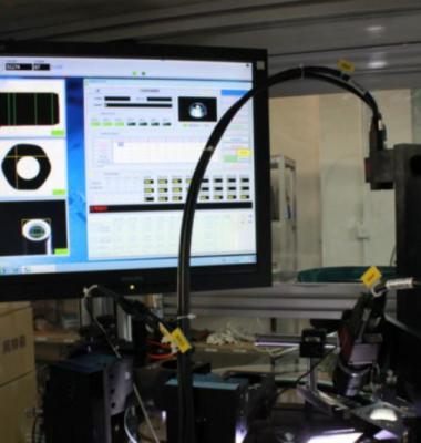 玻璃盘检测图片/玻璃盘检测样板图 (4)