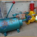 供应氨用紧急切断阀 液氨专用截止阀 氨气专用截止阀