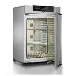 供應MEMMERT美墨爾特低溫培養箱IPP5511026075