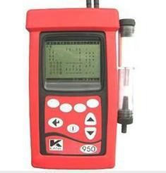 供应KM950烟气分析仪