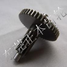 供应江门家用电器齿轮
