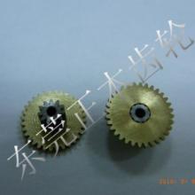供应广东非标齿轮非标齿轮加工正本齿轮图片