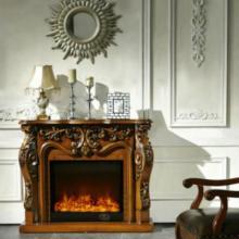 供应T257伏羲木壁炉;室内壁炉 ;壁炉图 ;别墅壁炉 ;壁炉价钱图片