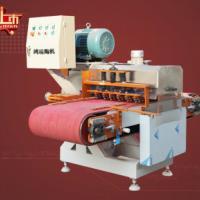 供应瓷砖自动切割机,瓷砖自动切割机价格,广东瓷砖自动切割机价格