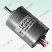 供應風筒高壓直流無刷電機,供應電吹風電機批發