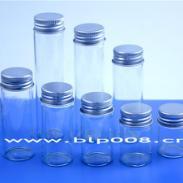 玻璃瓶分类图片