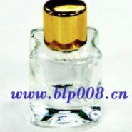 批发订做841平凹香水吊饰瓶图片
