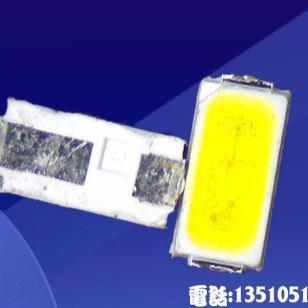 LED贴片灯珠3014灯珠图片