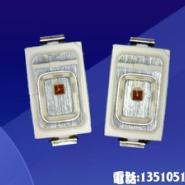LED贴片灯珠5730黄光图片
