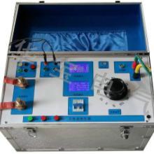 供应大电流发生器升流器新产品