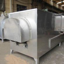 膨化机,大米膨化机,小麦膨化机,自动膨化机