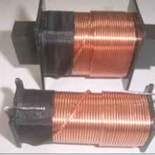 供应音箱分频器电感