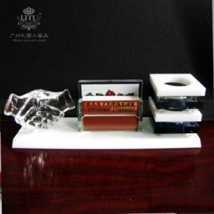商务办公礼品图片