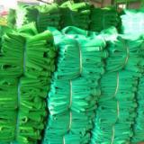 山东安全网批发厂家_聚酯材质安全网_聚酯安全网防护网_聚酯料密目网