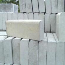 供应珠海路侧砖