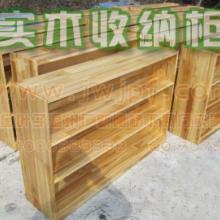 供应遵义市幼儿园书包架定做/贵州木制书包架供应商批发