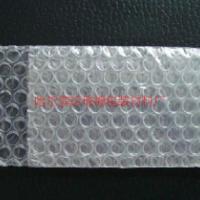 齐齐哈尔暖气片包装的气垫膜供应厂