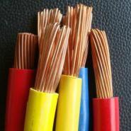 BV铜芯线,BVR电缆,RV电缆图片