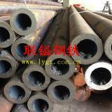 联镒SUJ2棒材外贸直供广东佛山深圳东莞SUJ2棒材
