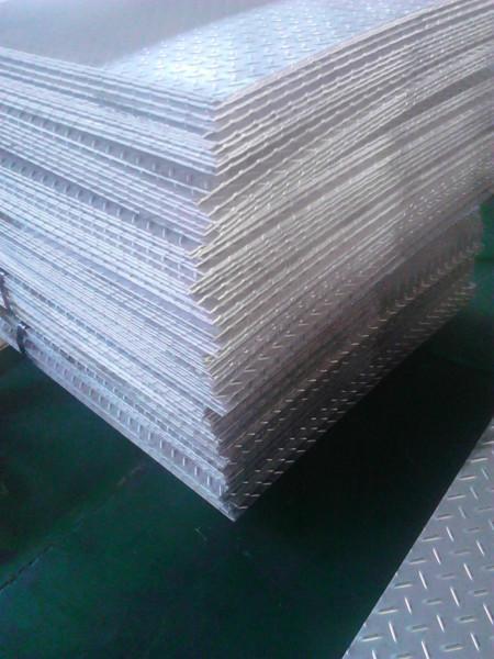 供应无锡不锈钢板卷加工电话/无锡不锈钢板卷加工厂家