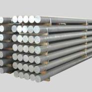 美国2024易车铝棒2024特硬铝材2024图片