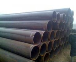 供应巨石化钢管最新报价,巨石化钢管全国最低价,巨石化钢管2015年价格