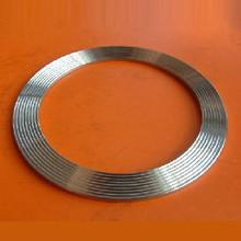供应基本型金属缠绕垫