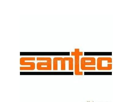 供应代理Samtac现货连接器
