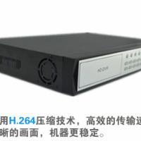 供应高清HOMI输出硬盘录像机32路主机 HDMI高清输出 监控主机 高清32路模拟硬盘录像机