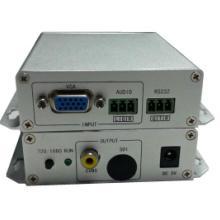 供应VGA转CVBS(AV)转换器 VGA转CVBS/AV转换器