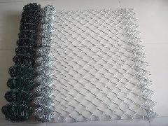 汉中煤矿菱形网镀锌太原12号线图片