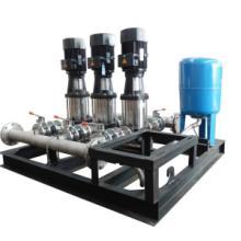 生产供水设备机组厂家/生产供水设备机组批发/生产供水设备机组零售/生产供水设备机组电话批发