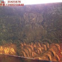 供应铜浮雕,铸铜浮雕,铜雕塑厂,铸铜雕塑厂,园林铜雕塑