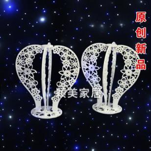 CY169/婚庆道具/异形路引图片
