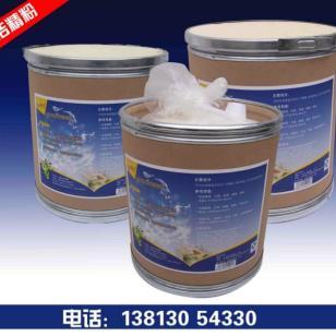 南京洗洁精公司图片