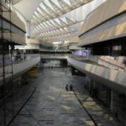 广东铝单板厂图片