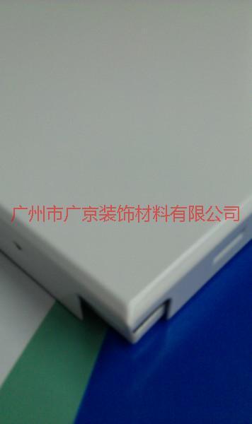 供应铝合金铝圆管天花-铝合金铝圆管天花厂家-铝合金铝圆管天花供应商