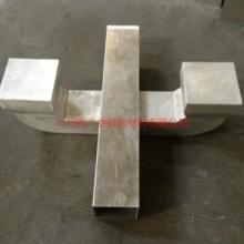 供应弧型铝方通-佛山弧型铝方通厂家-广州进出口弧型铝方通吊顶价格批发