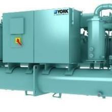 供应成都冷冻机组,供应成都冷冻机组、成都冷冻机厂家、最便宜的冷冻机组