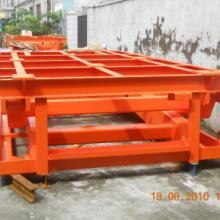 武汉升降机生产厂家、升降机规格型号、升降机供应商批发批发