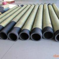 供应大口径高压钢丝软管厂家/大口径高压钢丝软管供应商