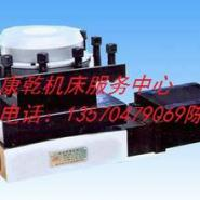 广州数控车床刀架售后维修电话图片