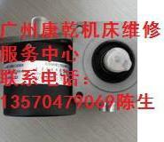 数控车床配件主轴螺纹编码器图片