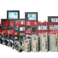 广州数控车床各种配件售后服务电话图片