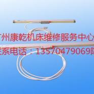 广州多种铣床车床光栅电子尺生产厂图片