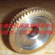 电动刀架涡轮蜗杆系列广州售后服务图片