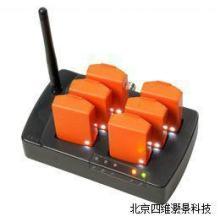 供应Xsens--MTw-惯性位置跟踪器