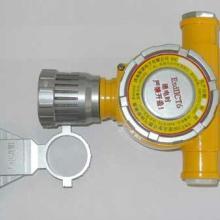 供应山东济南在线式斯诺氢化钠气体检测仪SNT200S图片