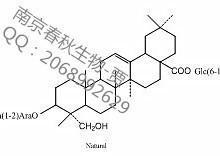 供应川续断皂苷乙33289-85-9